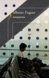 Cover of Aeropuertos