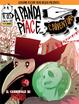 Cover of A Panda piace... L'avventura n. 05