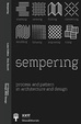 Cover of Sempering