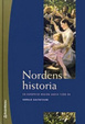 Cover of Nordens historia