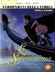 Cover of La Serenissima