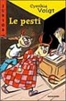 Cover of Le pesti