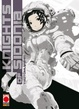 Cover of Knights of Sidonia vol. 6
