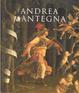 Cover of Andrea Mantegna