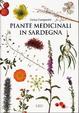 Cover of Piante medicinali in Sardegna