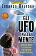 Cover of Gli ufo nella mente