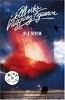 Cover of A La Deriva
