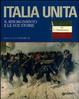 Cover of Italia unita. Il Risorgimento e le sue storie
