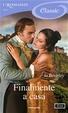 Cover of Finalmente a casa