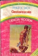 Cover of Gestarescala