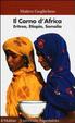 Cover of Il Corno d'Africa. Eritrea, Etiopia, Somalia
