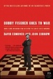Cover of Bobby Fischer Goes to War