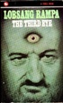 Cover of The Third Eye