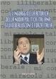 Cover of Il linguaggio e la retorica della nuova politica italiana: Silvio Berlusconi e Forza Italia