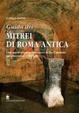 Cover of Guida dei mitrei di Roma