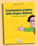 Cover of Grammatica pratica della lingua italiana