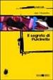 Cover of Il segreto di Pulcinella