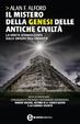 Cover of Il mistero della genesi delle antiche civiltà