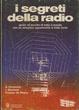 Cover of I Segreti della Radio