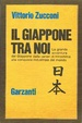 Cover of Il Giappone tra noi