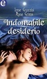 Cover of Indomabile desiderio