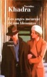 Cover of Les anges meurent de nos blessures