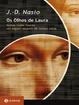 Cover of Os Olhos de Laura