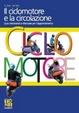 Cover of Il ciclomotore e la circolazione