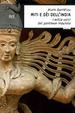 Cover of Miti e dèi dell'India