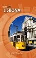 Cover of Lisbona