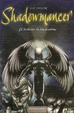 Cover of Shadowmancer