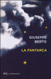 Cover of La fantarca