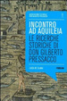 Cover of Incontro ad Aquilea