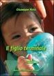 Cover of Il figlio terminale