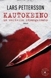 Cover of Kautokeino, un coltello insanguinato