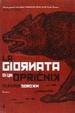 Cover of La giornata di un Opricnik