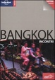 Cover of Bangkok