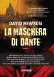 Cover of La maschera di Dante