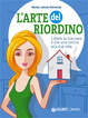 Cover of L'arte del riordino