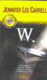 Cover of W.
