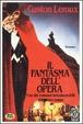 Cover of Il fantasma dell'Opera