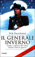 Cover of Il generale inverno