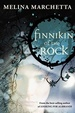 Cover of Finnikin of the Rock