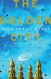 Cover of The Golden City