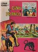 Cover of Cino e Franco