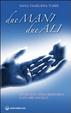 Cover of Due mani, due ali. Intervista straordinaria a un arcangelo