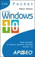 Cover of Windows 10