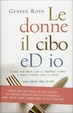 Cover of Le donne, il cibo eD io