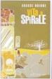 Cover of Vita a spirale