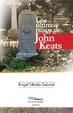 Cover of Los últimos pasos de John Keats